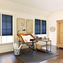Cellular Window Blinds Product Category Photo%26call=url[file:croppedV2.chain]