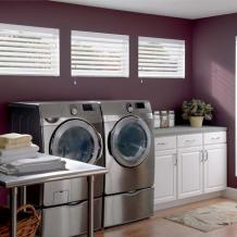 Faux Wood Window Blinds Product Category Photo%26call=url[file:croppedV2.chain]