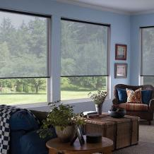 Roller Window Blinds Product Category Photo%26call=url[file:croppedV2.chain]