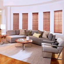 Real Wooden Window Blinds Product Category Photo%26call=url[file:croppedV2.chain]