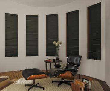 best place to buy blinds online energoresurs blackout lowes custom blinds shades store