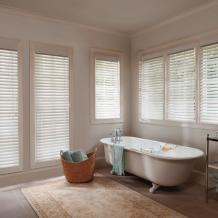 Levolor Visions Faux Wood Blinds%26call=url[file:croppedV2.chain]