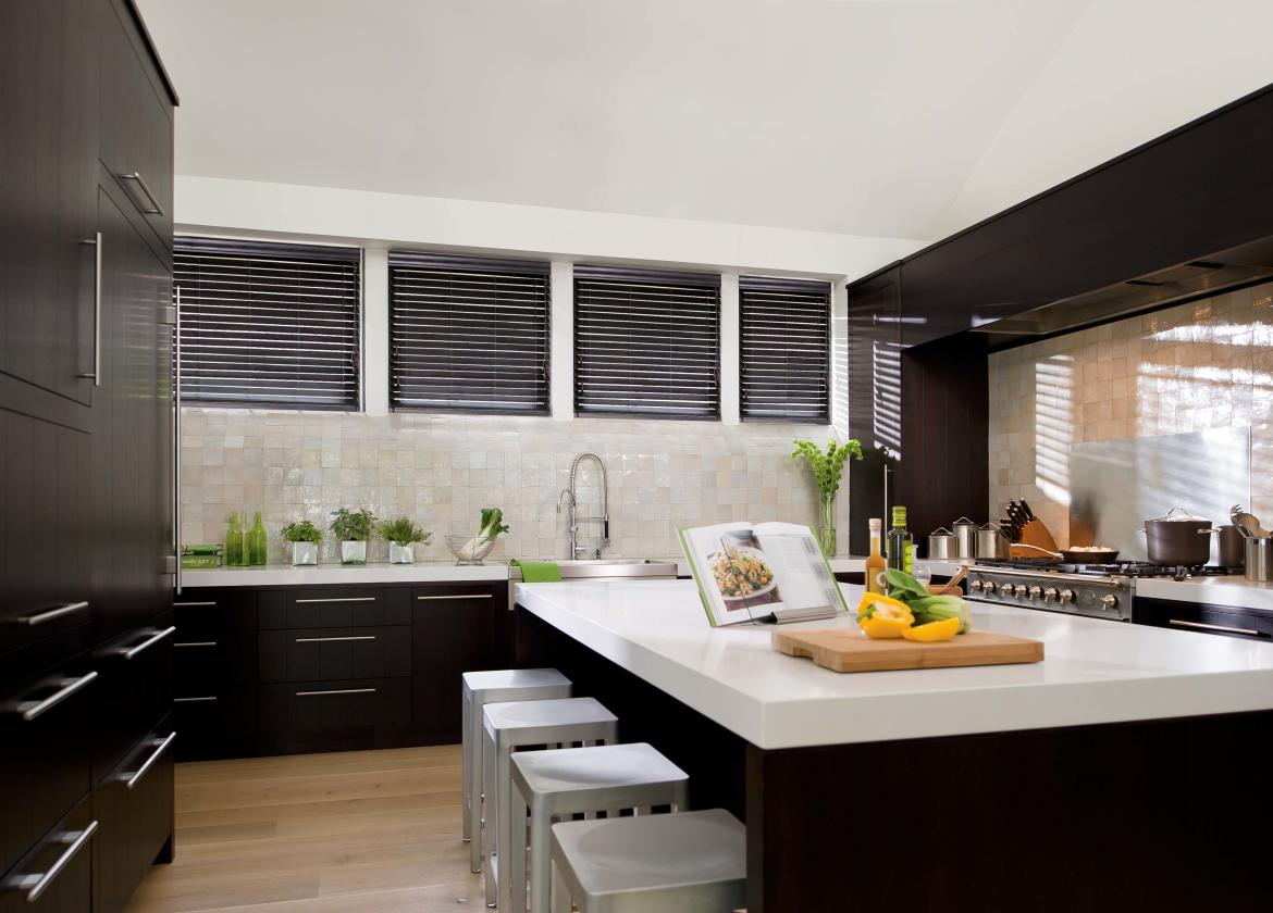 Inspiration Delicious Ideas For Your Kitchen Windows Ideas At