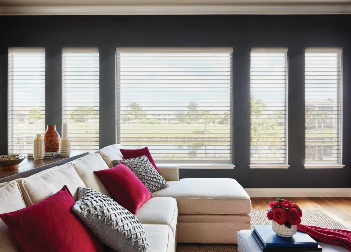 tar levolor shades roller elegant blinds openaccessphd luxury shutters roman plantation depot home lowes com of window treatments custom interior blind