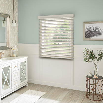 Shop Large Windows Blinds And Shades At Lowe S
