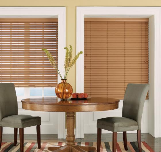wood lowes cordless furniturewonderful levolor medium com howtoinvestinfo at of blinds faux size