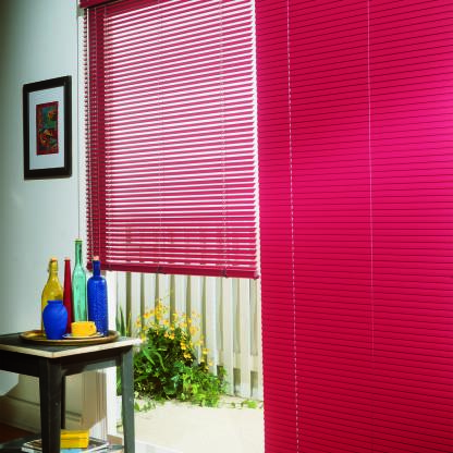 fabric window cool in basket your sox windows vertical items the breakfast cheap for blinds red