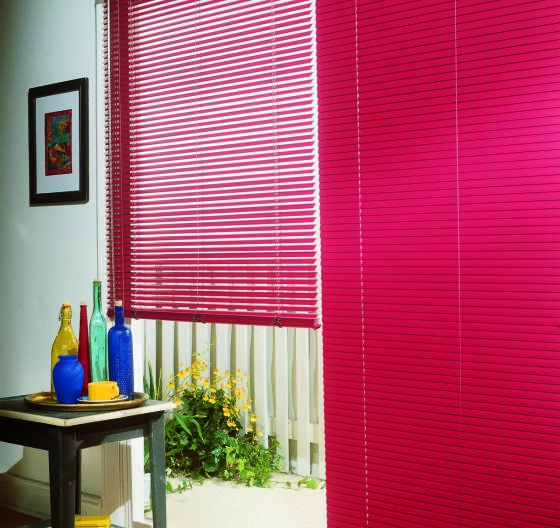 available the home warranty bali mini n colors lifetime b blind blinds depot compressed wood limited