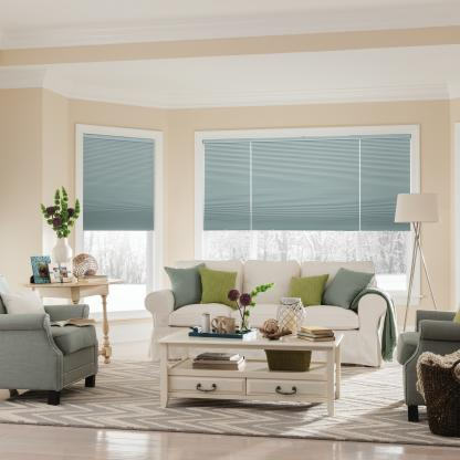 shop best for kids blinds and shades at lowe s