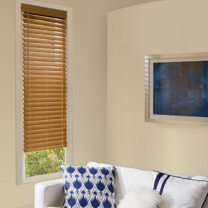 Shop Custom Levolor Blinds And Shades At Lowe S