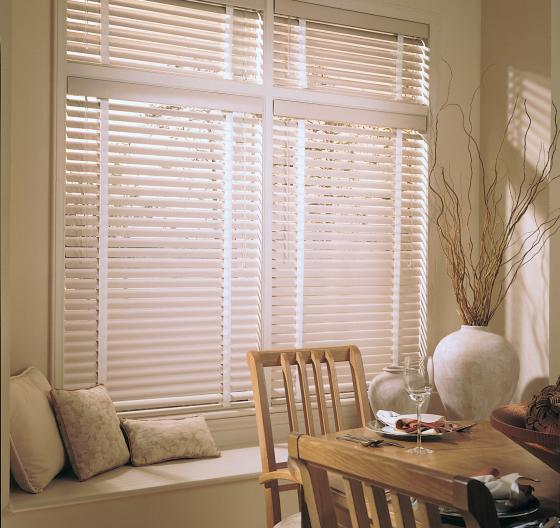 s thehomedepot vinyl vertical levolor review p blind shaped blinds