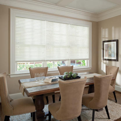 wooden faux images odl wood french door enclosed blinds lowes info for doors kidspoint at